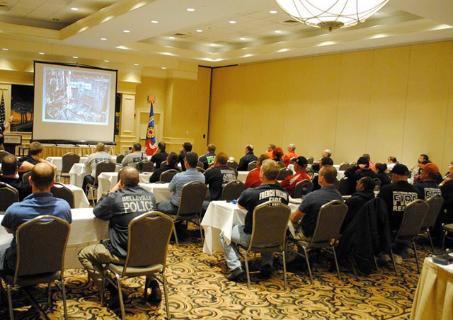 TBA-presenter---Southern-Conference